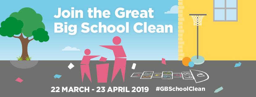 GBSC Facebook cover school 828x315