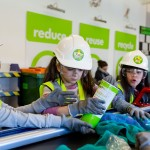 Recycle for Your Community
