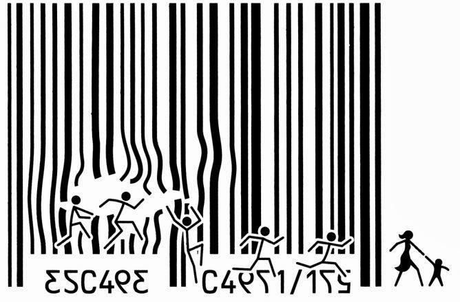 adbusters_barcode_run