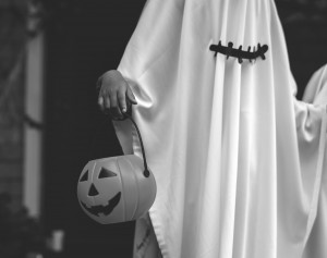 black-and-white-black-and-white-costume-1432919