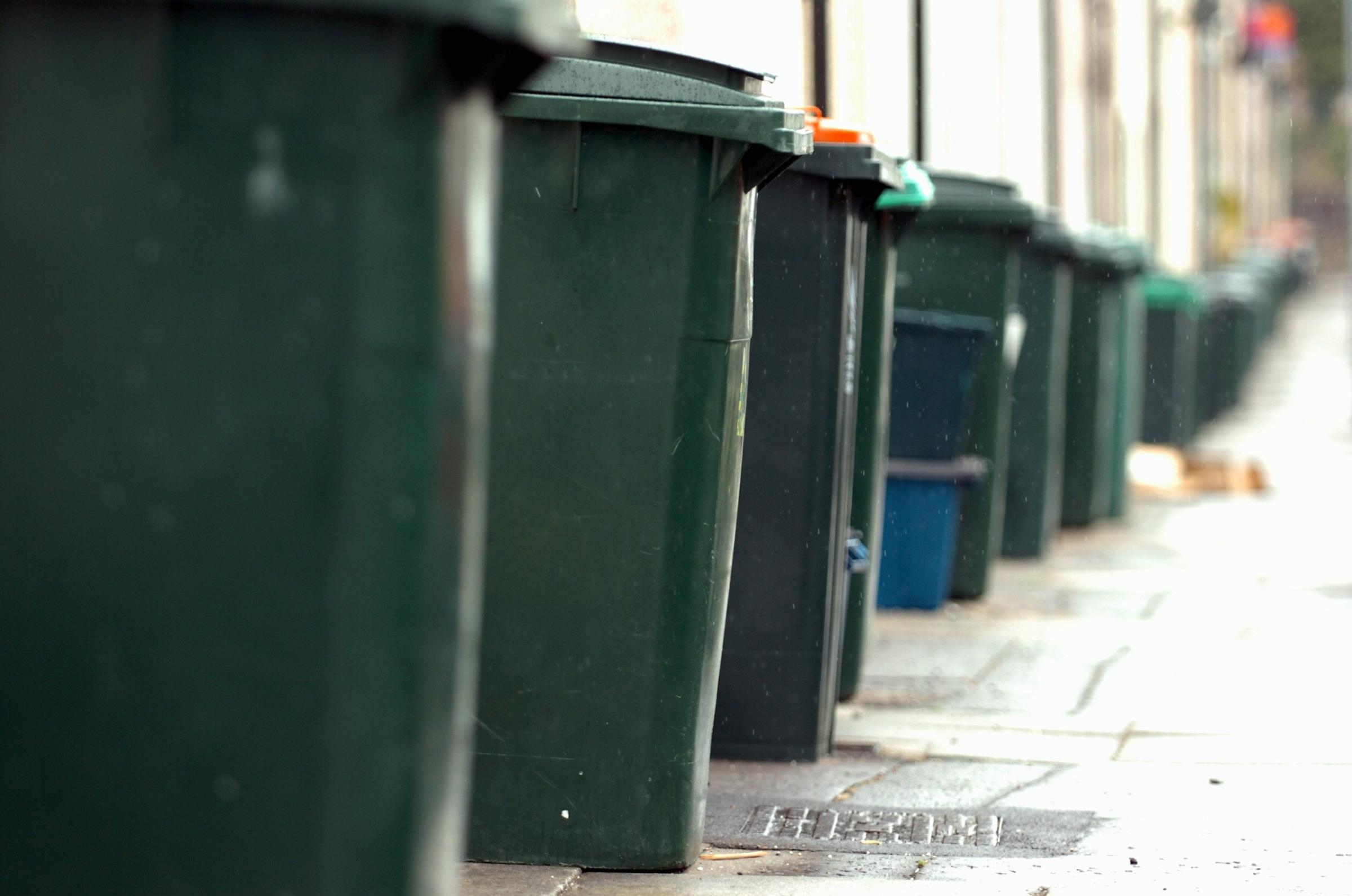 wheelie_bin_collection