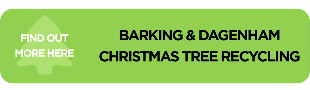 Barking and dagenham tree recycling