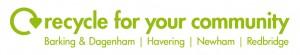 RFYC_Logo_2012__GREEN_JPEG_RGB