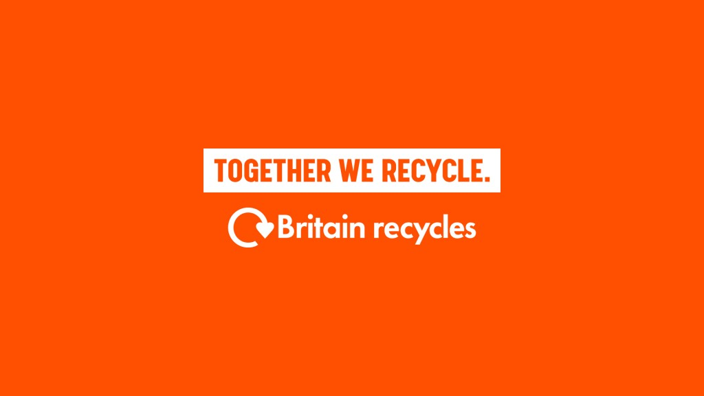 Twitter_Together_we_recycle_BRIT