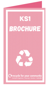ks1 brochure tab for web