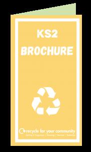ks2 brochure tab for web