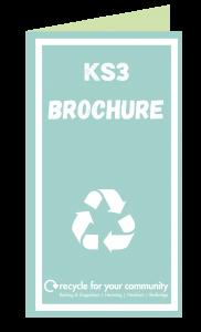 ks3 brochure tab for web