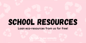 school resources tab for web